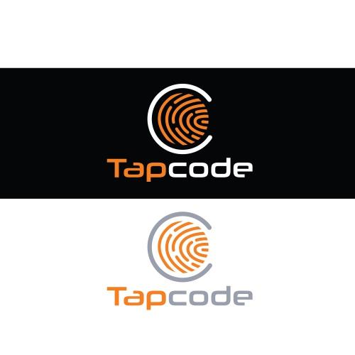 Firma für Entwicklung mobiler Apps sucht Logo & Visitenkarte
