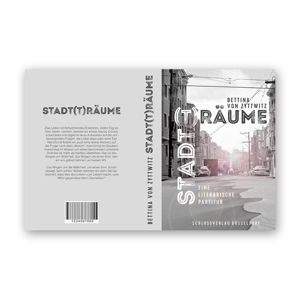 Design #10 von madeline