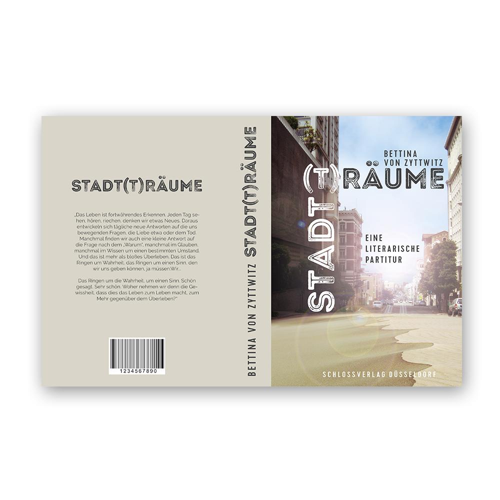 Design #11 von madeline