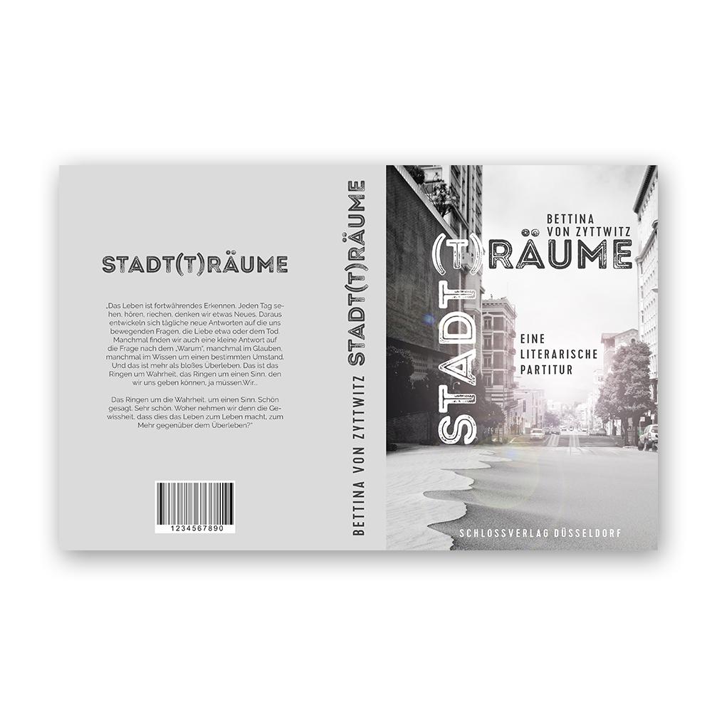 Design #12 von madeline