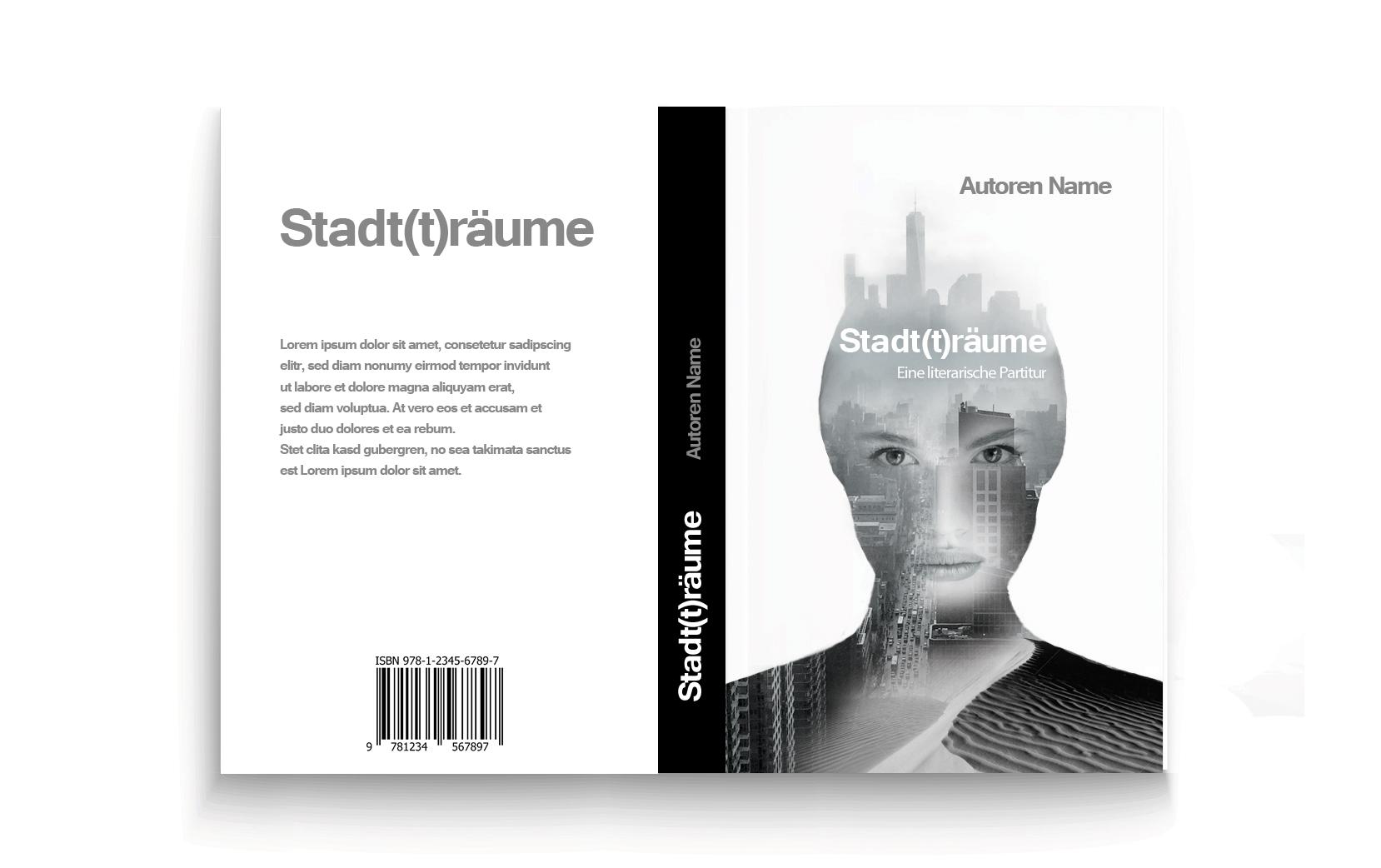 Design #13 von Nivine
