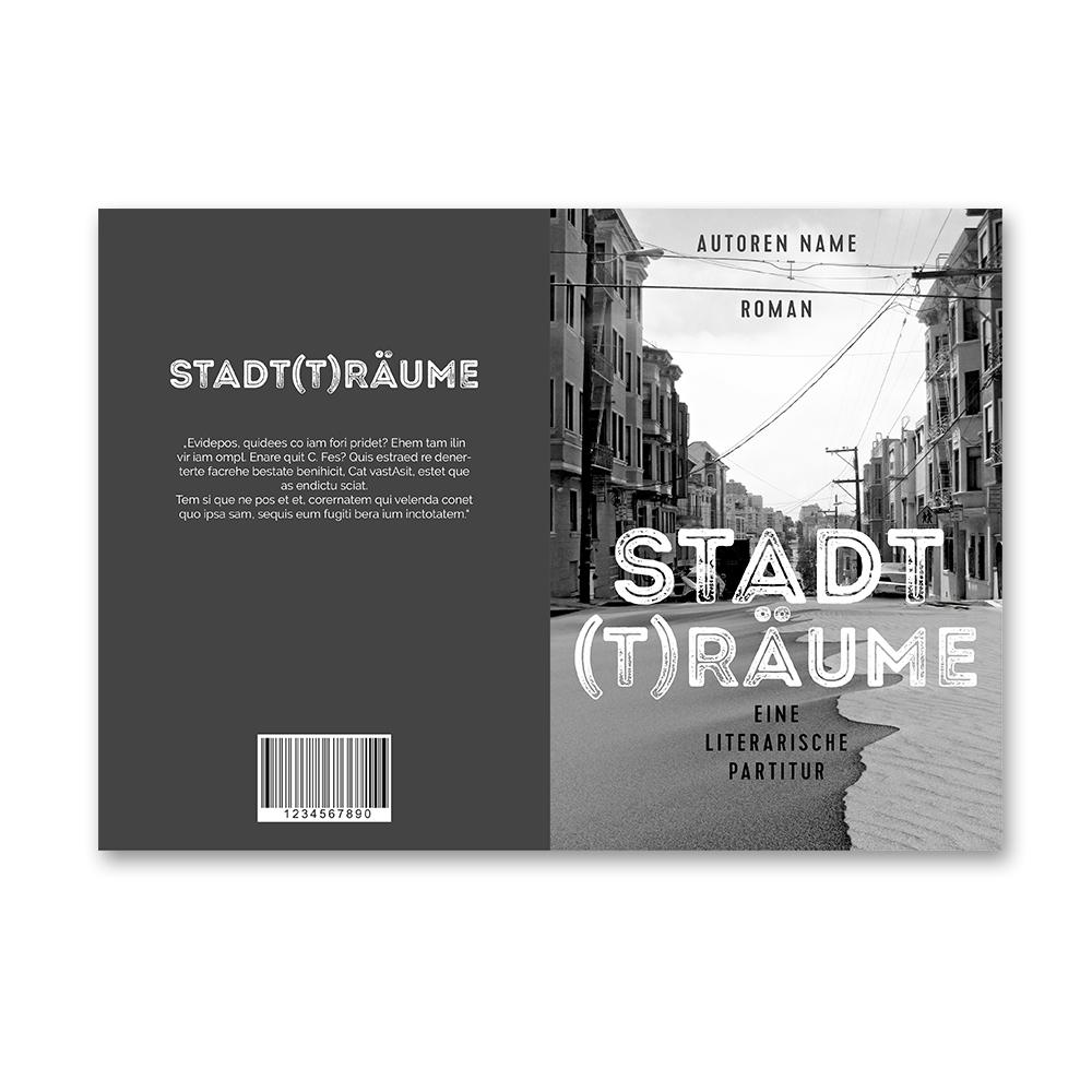 Design #3 von madeline