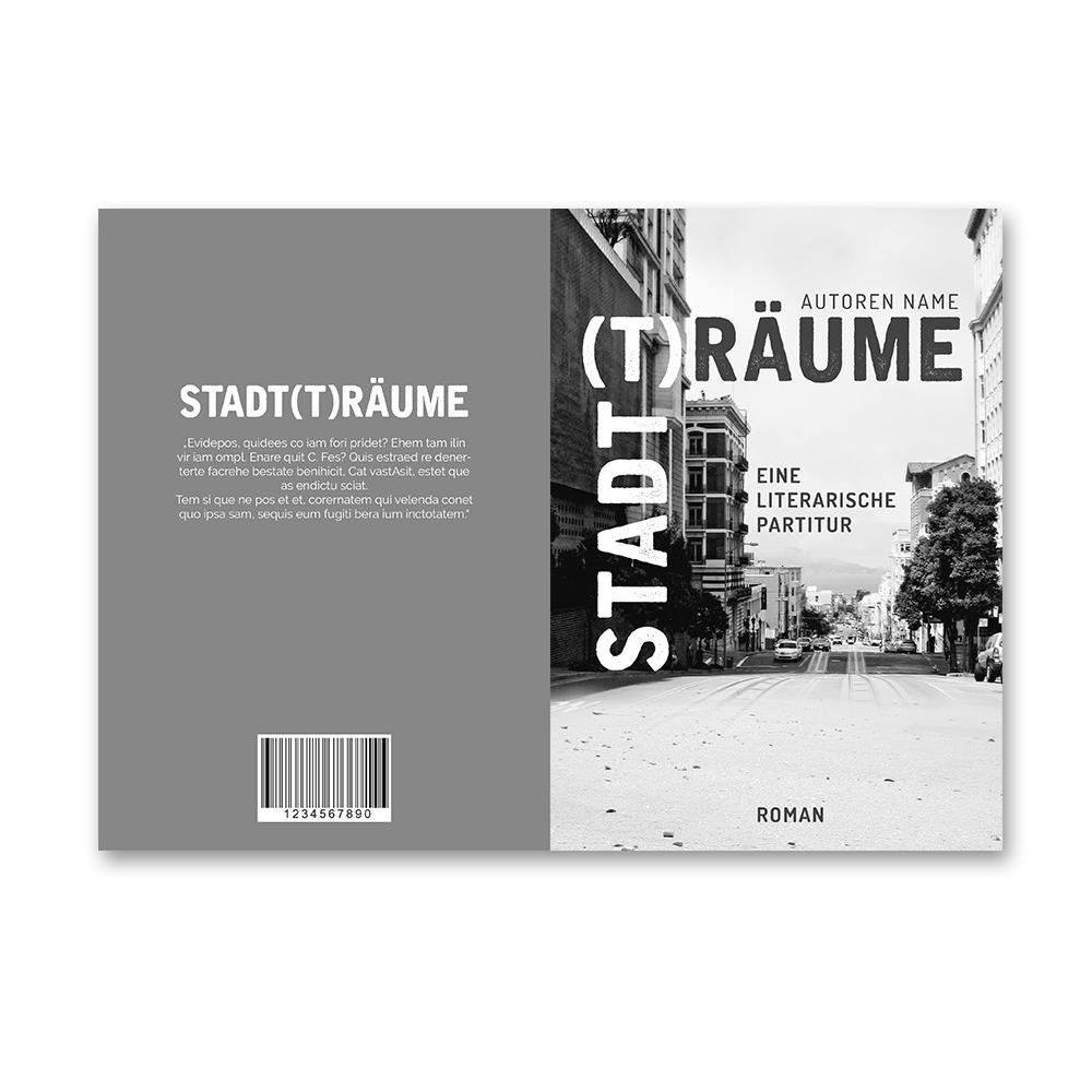 Design #5 von madeline
