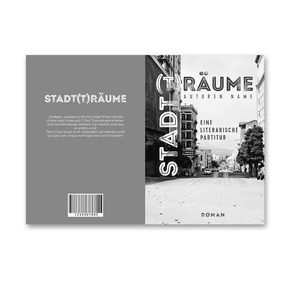Design #6 von madeline