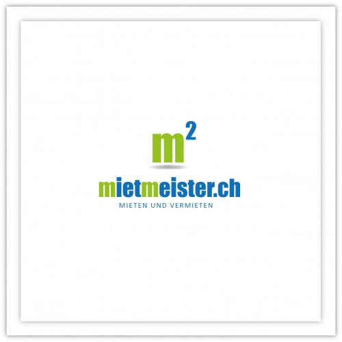 Visual für Internet-Portal