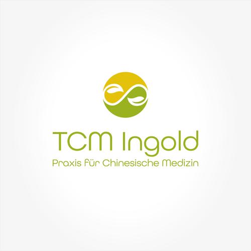 TCM Ingold Praxis für Chinesische Medizin