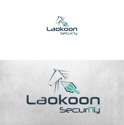 Corporate Design für Entwickler von IT-Sicherheitsstrategien