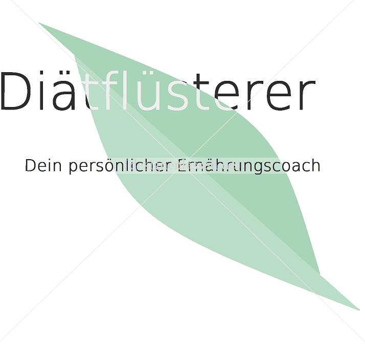 Design #45 von fijo22
