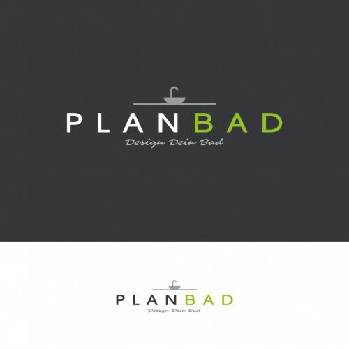 Plan Bad