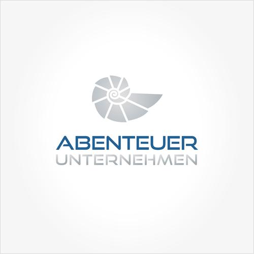 Logo-Design für Veranstaltung von New Work-Workshops