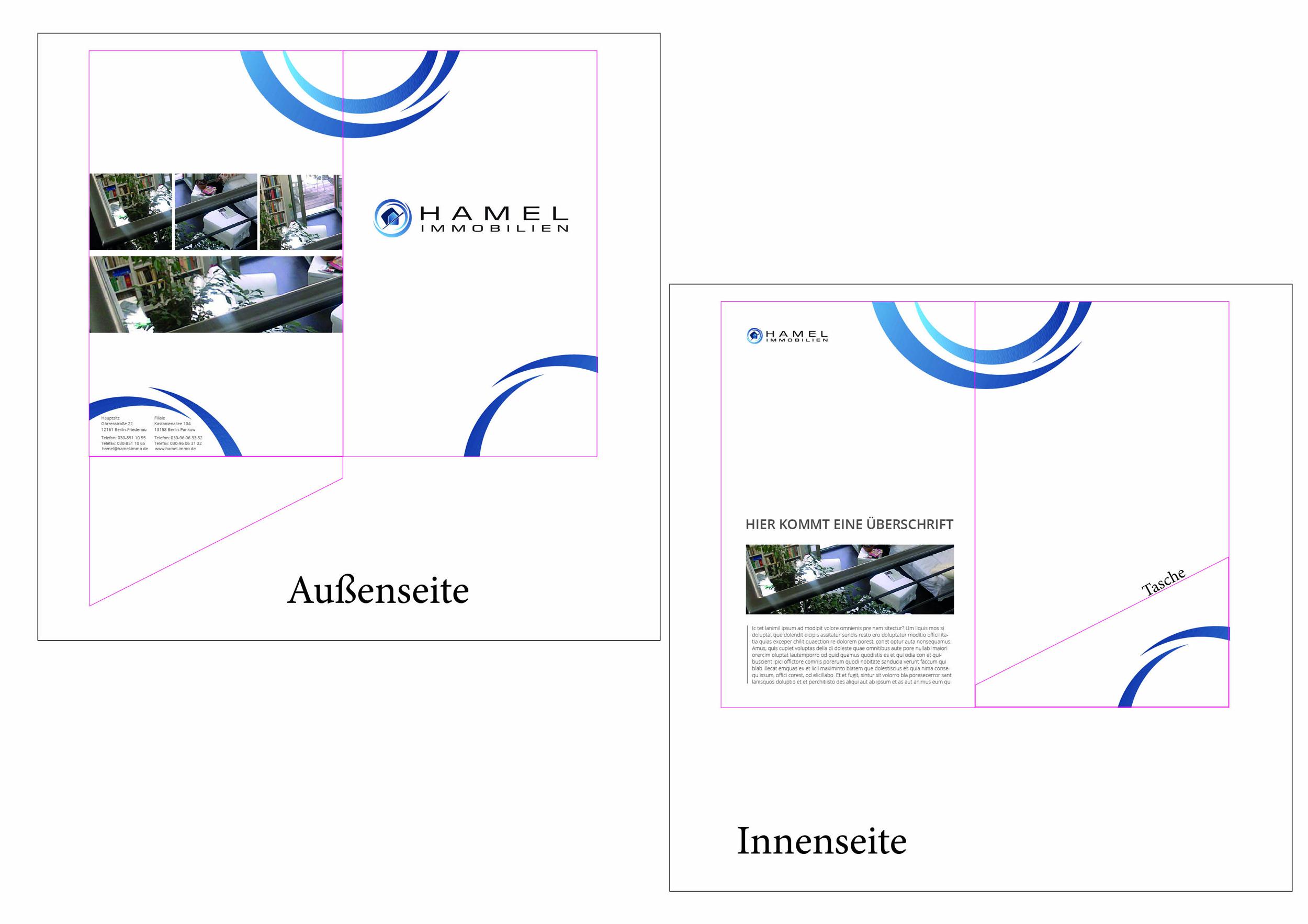design #26 of pixa