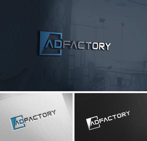 Logo-Design für Werbeartikel