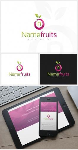 Logo für Webprojekt