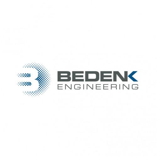 Logo-Design für smartes Ingenieurbüro