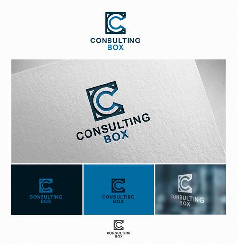 Logo-Design für Treuhandbüro gesucht