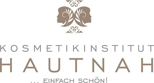 Logo-Design für Kosmetikinstitut