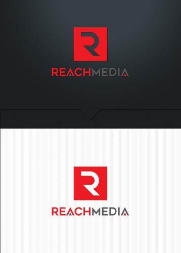 Logo-Design für Online Marketing Agentur
