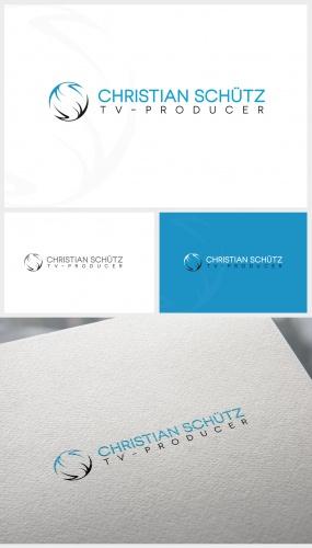 Freelancer sucht Logo