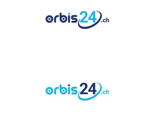 Logo-Design für Online-Shop im Bereich Auto & Camping Zubehör