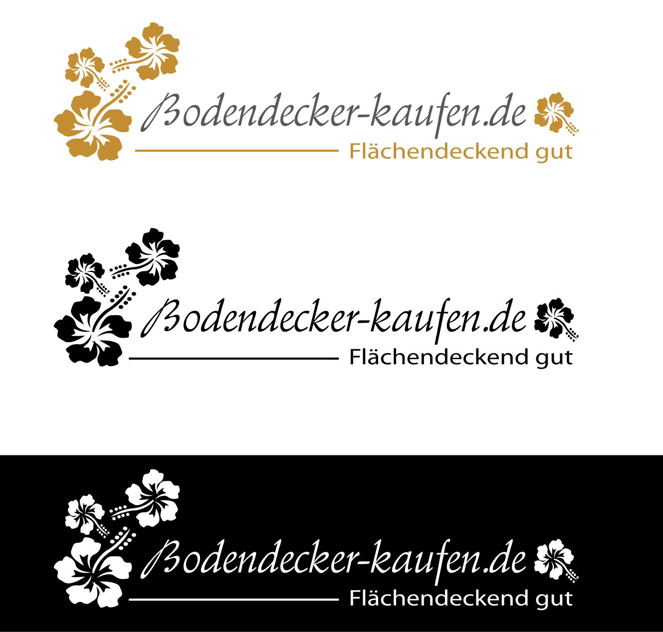 Design #78 von Poerke