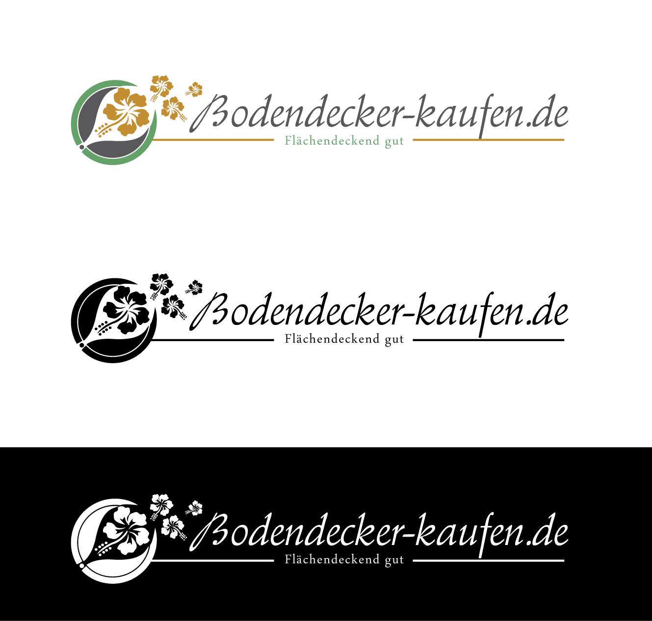 Design #79 von Poerke
