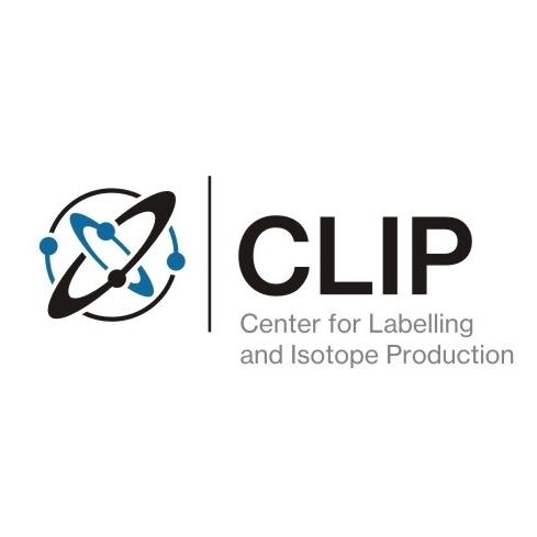 Logo-Design für wissenschaftliche Einrichtung einer technischen Universität