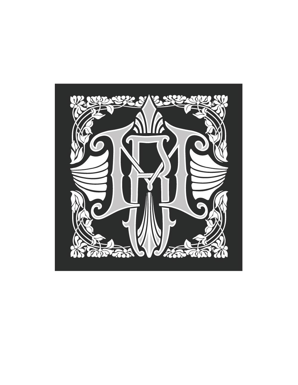 Design #127 von DnOdesign
