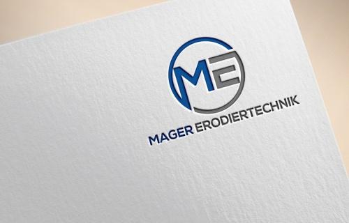 Design von DesignClick