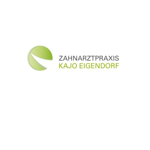 design of sxara