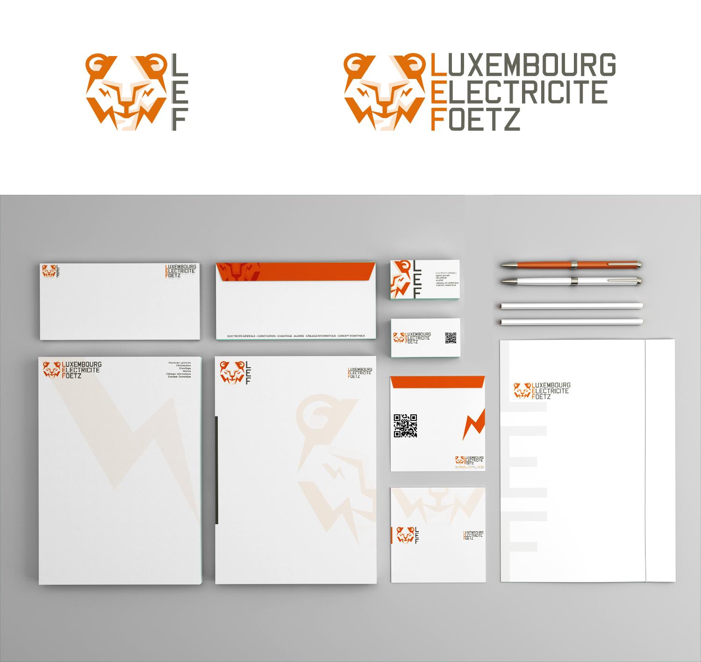 Design #118 de SG Melange