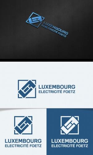 Luxembourg Electricité Foetz