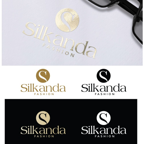 Logo-Design für Online-Shop sucht Logo