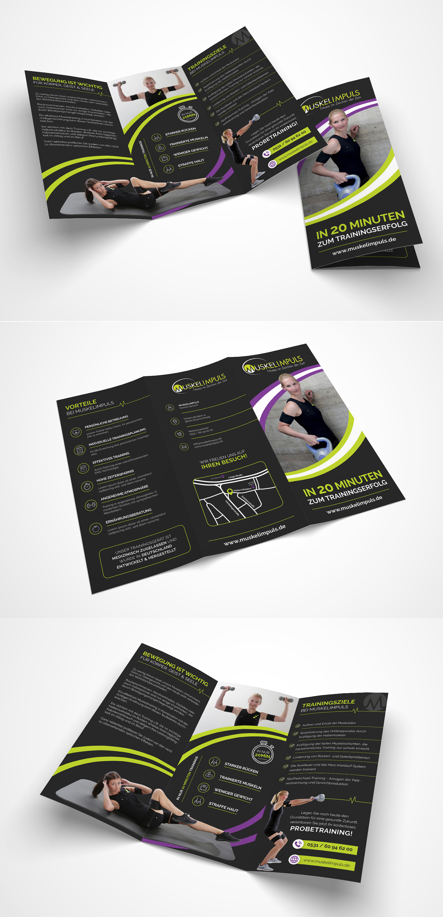 Design #10 von MaDesigns