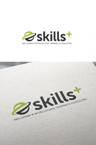 Logo voor Interculturele Trainer
