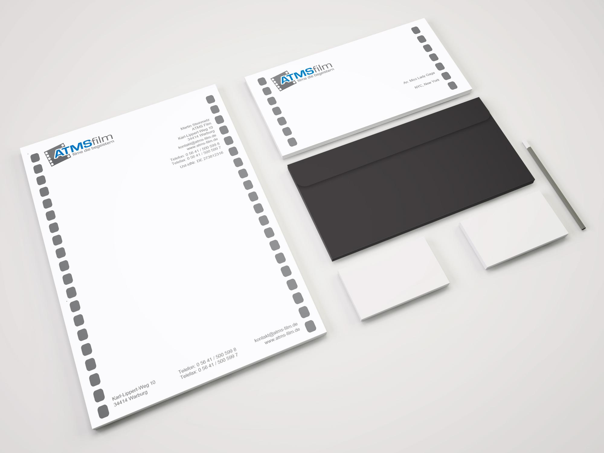 Design #33 von ergunki