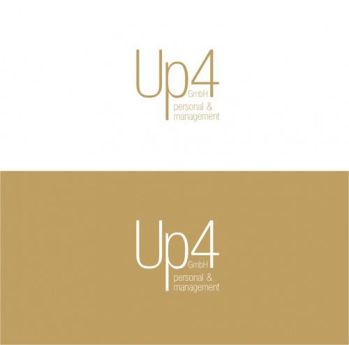 Logo u4