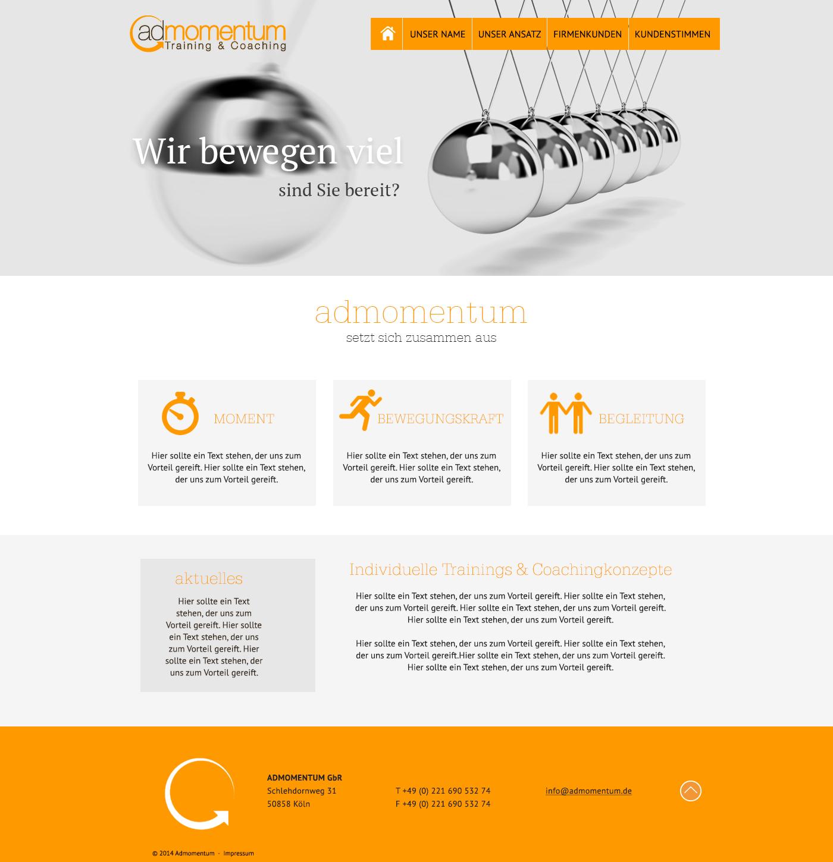 Design #12 von AHOY