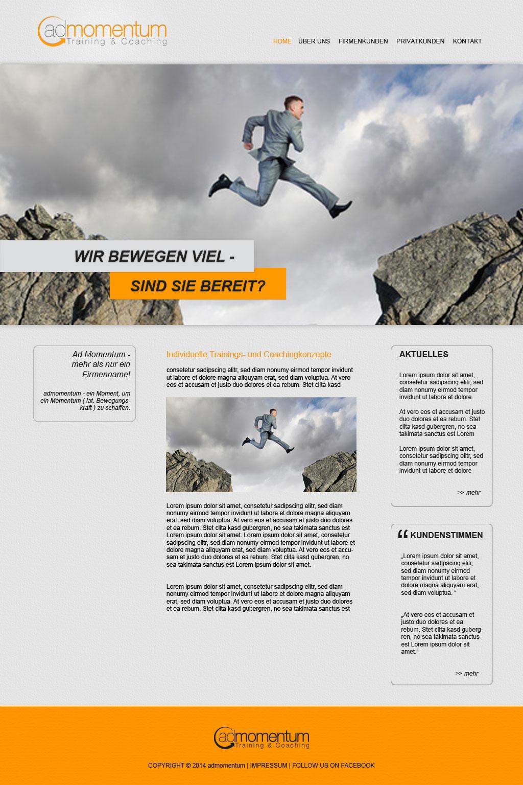 Design #16 de Antje