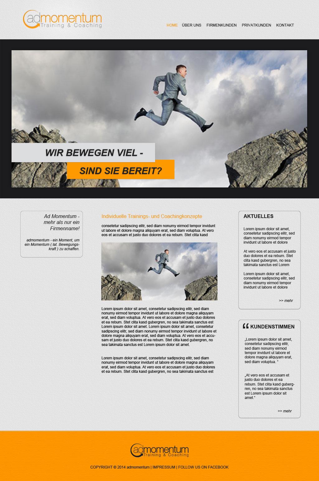 Design #18 de Antje