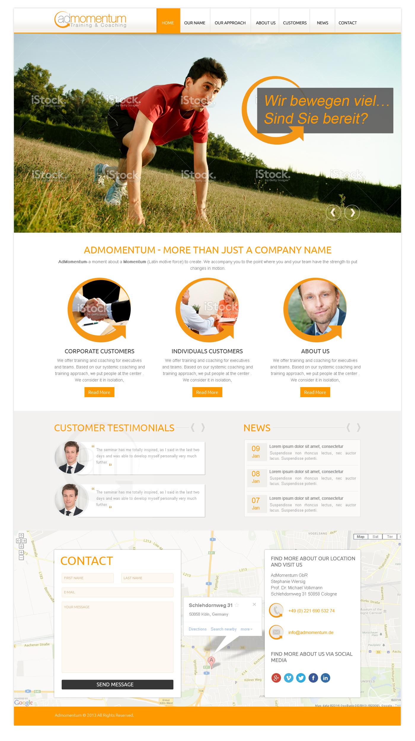 Design #22 de friend1st