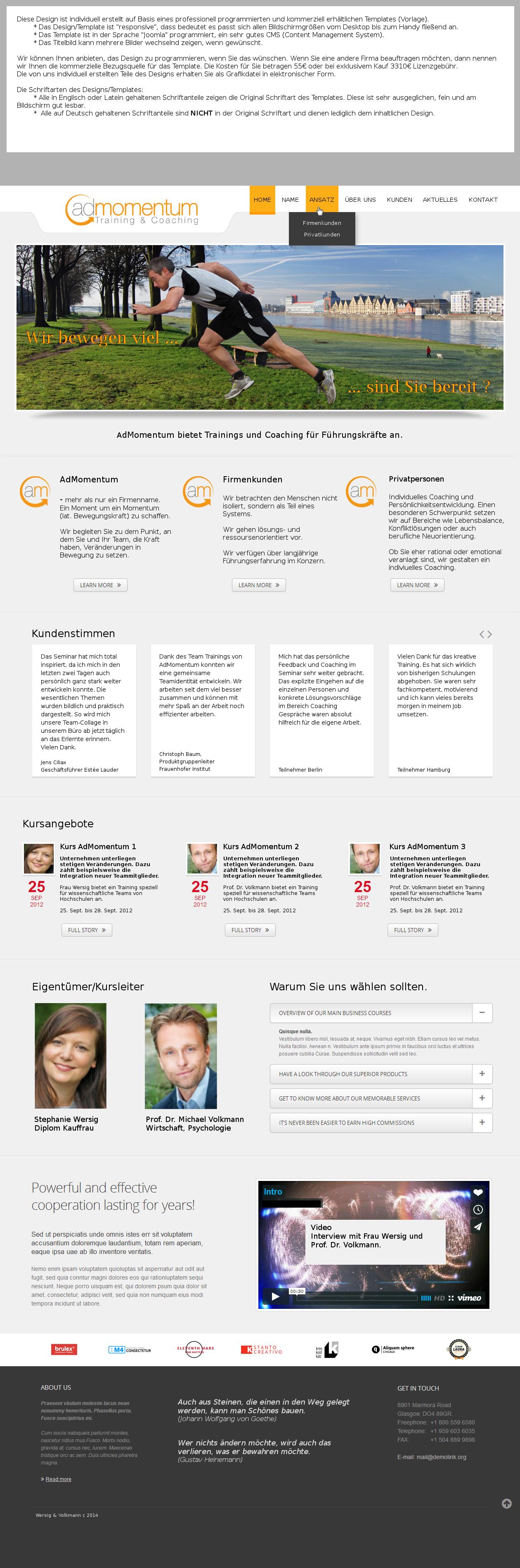 Design #26 de GreifIntegra