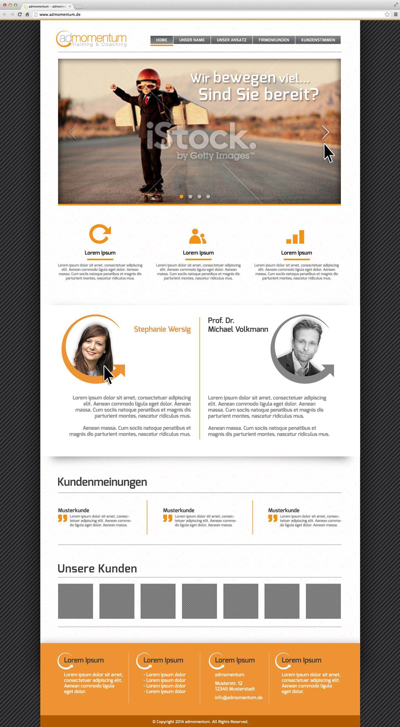Design #28 de rsdesign