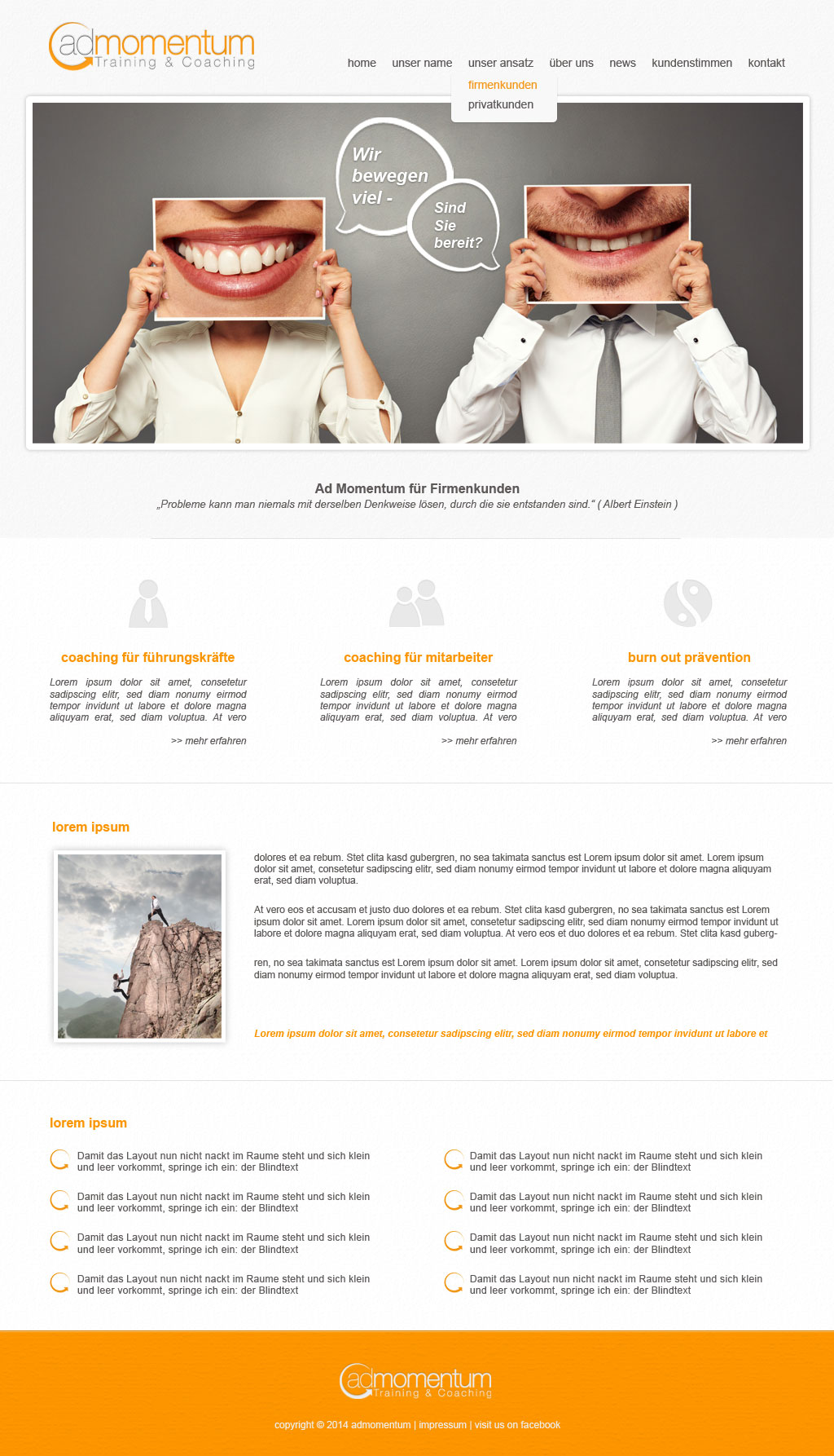 Design #47 von Antje