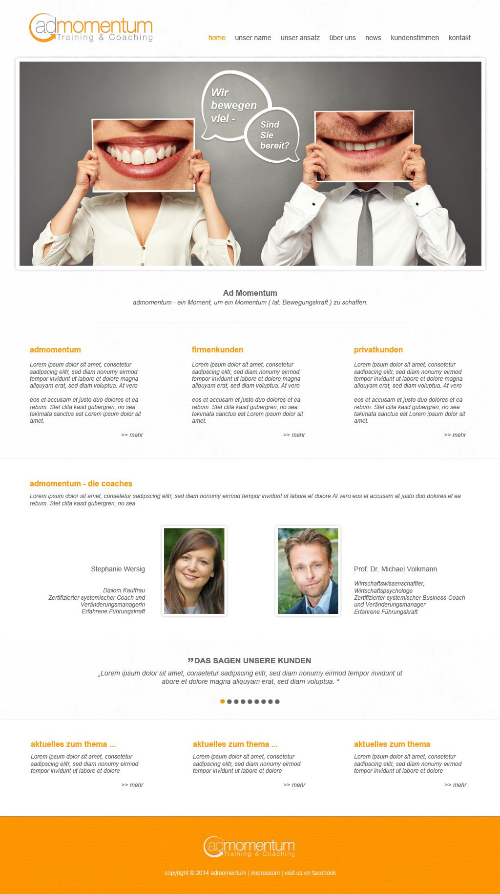 Design #57 von Antje