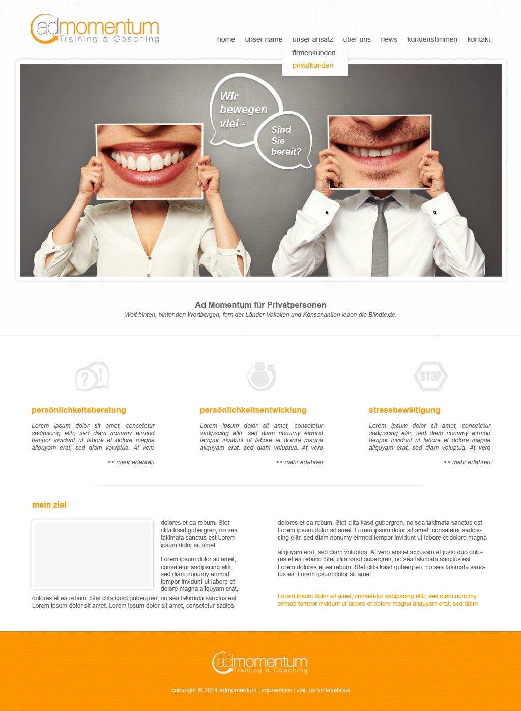 Design #60 von Antje