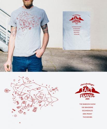 Design von AimeeHenning