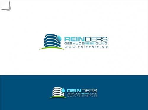 House schoonmakers nieuw logo