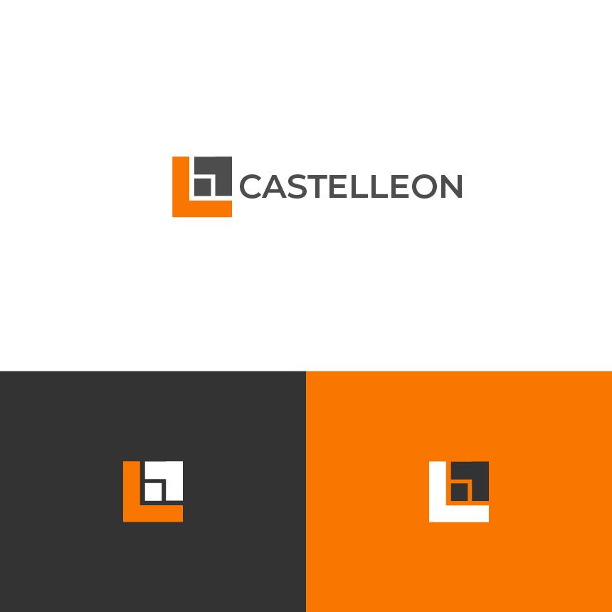 Corporate Design für Investitionen in StartUps