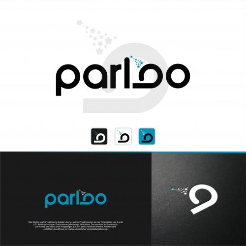 Logo-Design für innovatives Event-Startup gesucht