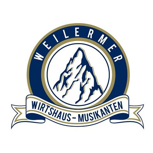 4-Mann Wirtshausmusi Band sucht Logo & Social Media Design
